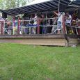 Spelstämma Tis 25/6 och Sön 28/7 medstipendieutdelning. Som vanligt hade vi bra väder och många besökare. Fullt på altanen vid allspelet. Därefter uppträdanden och mycket buskspel. Besökarna kunde fika, äta […]
